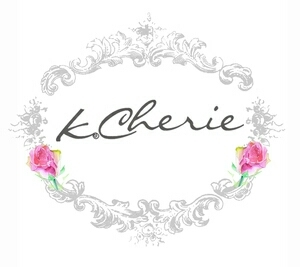 K.CHERIE SPA RETREAT